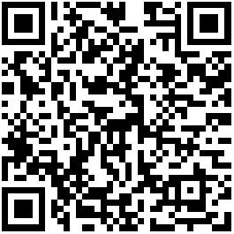 天友企业发展历程宣传H5二维码